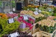 Bruegge Markt 37