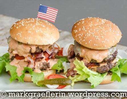 Giant Burger 014
