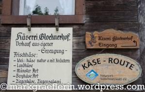 Glocknerhof 38