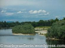Bruecken Chalampe_Neuenburg 5