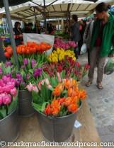 Loerrach Markt 14
