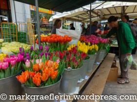 Loerrach Markt 15