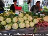 Loerrach Markt 17