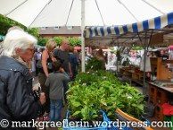 Markt Neuenburg 12