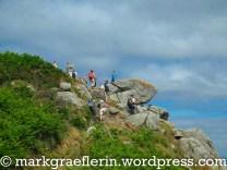 Bretagne Wanderung 1_10