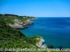 Bretagne Wanderung 2_6