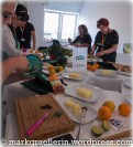 Food Blog Day Frankfurt 2015_32