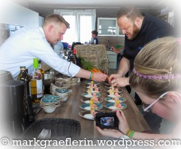 Food Blog Day Frankfurt 2015_54