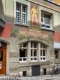 Basel 29