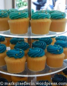 Cupcake Affair 15