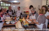Kochen mit Martina und Moritz 68