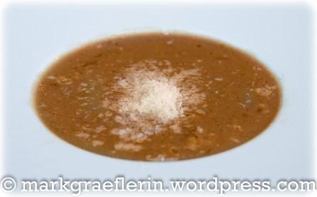 Basler Mehlsuppe 8