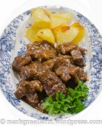 Carbonnade Flamande_3