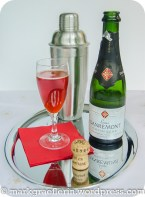 French 75_1