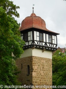 Der Faustturm