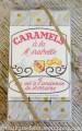Salzkaramellbonbons mit Mirabelle