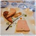 Urlaub Lorraine Restaurant 8