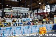Spezialitäten aus dem Nordwesten Frankreichs