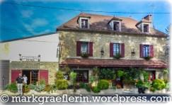 burgund-mit-avanti_4_auberge-des-chenets-3