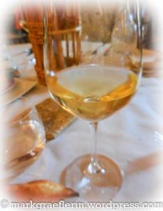 burgund-mit-avanti_4_auberge-des-chenets_15