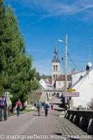 burgund-mit-avanti_4_wanderung-roemisches-militaerlager-14
