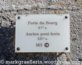 burgund-mit-avanti_5_flavigny-3