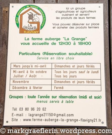 burgund-mit-avanti_5_flavigny-la-grange-12