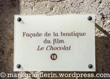 burgund-mit-avanti_5_flavigny-la-grange-4