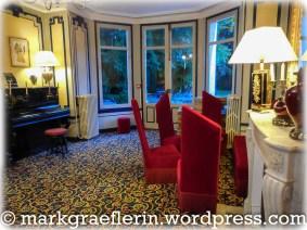 burgund-mit-avanti_5_hotel-4
