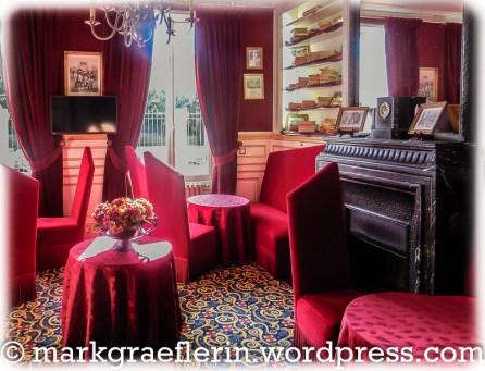 burgund-mit-avanti_5_hotel-6
