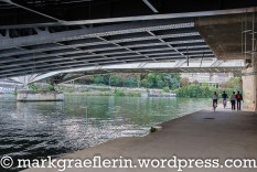 lyon-wochenende-confluence20