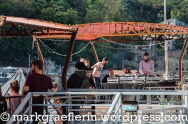 lyon-wochenende-confluence34