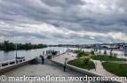 lyon-wochenende-confluence9