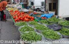 lyon-wochenende-markt-saone-ufer-29