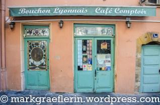 lyon-wochenende-vieux-lyon-bouchons-34