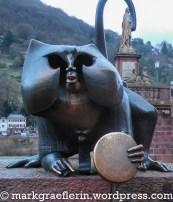 Heidelberg 29