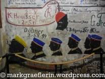 Heidelberg 35