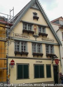 Heidelberg 46