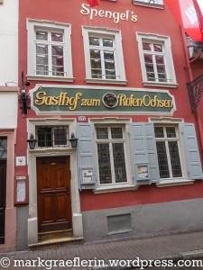 Heidelberg 47