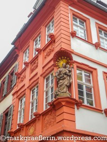 Heidelberg 56