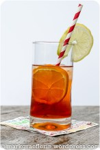 Cocktail_Fiorentina_006