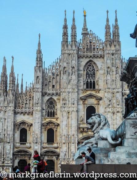 Milano 2_103