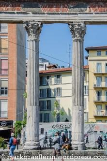 Milano 2_13