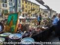 Milano 2_83