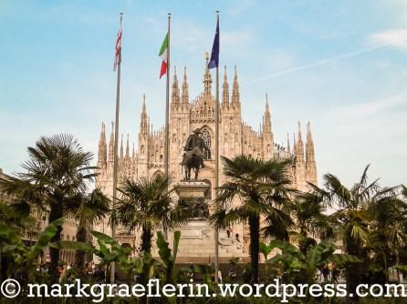 Milano 2_99