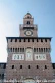 Milano 61