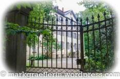 Englischer Garten Hugstetten 20