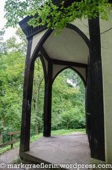 Englischer Garten Hugstetten 27