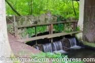 Englischer Garten Hugstetten 42