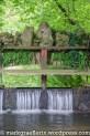 Englischer Garten Hugstetten 43